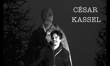 Project visual César Kassel