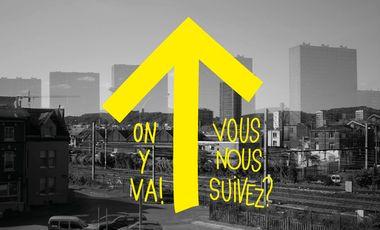 Visuel du projet Belgique(s), territoire liquide