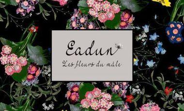 Project visual Défilé de lancement de la marque Eadun