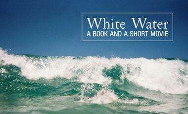 Visuel du projet White Water