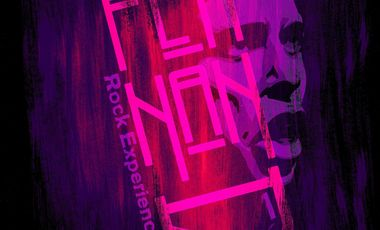 Visueel van project Fernand 1er ALBUM - 12 titres
