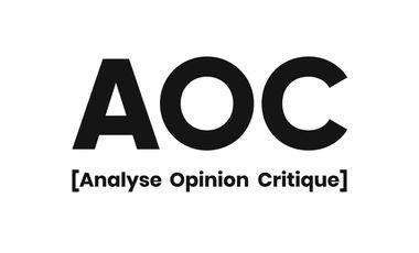 Project visual AOC
