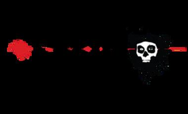 Project visual Voodoo Skin