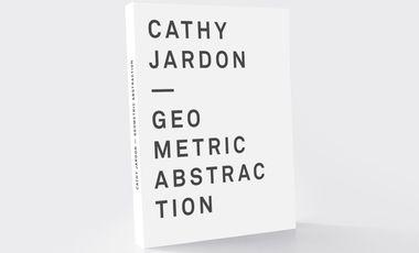 Visueel van project Catalogue CATHYJARDON