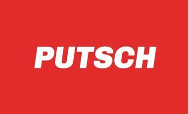 Visueel van project Putsch, un média où la culture fait débat
