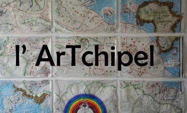 Visueel van project Soutenez un voyage au coeur de l'art contemporain des Antilles