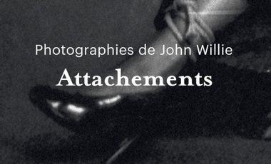 Visueel van project Attachements