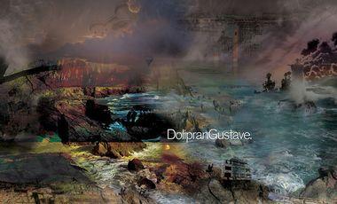 Visuel du projet DolipranGustave